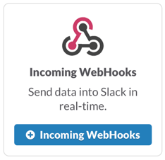https://screener.io/img/docs/slack-incoming-webhooks.png
